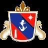 PEA Atlantic College
